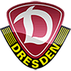 Dynamo-Dresden
