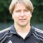 Michael-Oenning, Trainer 1.FC Magdeburg