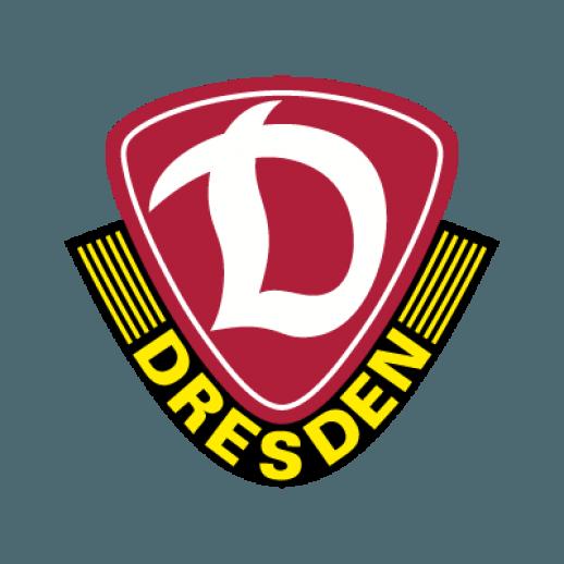 Dynamofanseite