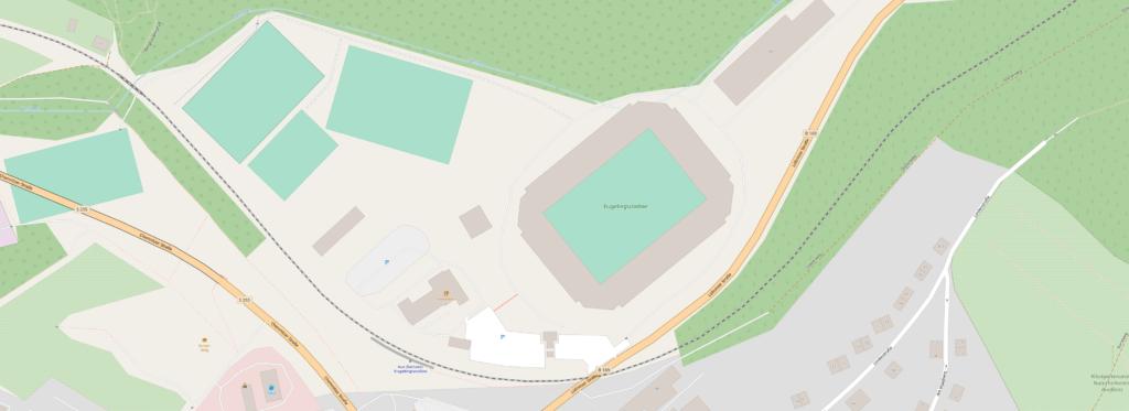 Erzgebirgsstadion-Aue