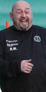 Rolf Moßmann