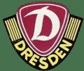 Dynamo Dresden Wappen 2