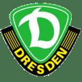 Dynamo Dresden Wappen 3