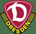 Dynamo Dresden Wappen 4
