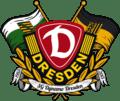 Dynamo Dresden Wappen 5
